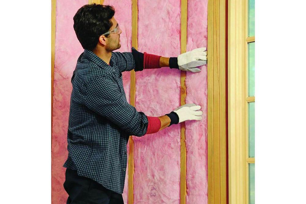 Commercial Spray Foam Insulation Contractors Ontario